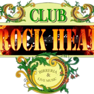 Rock Heat Club